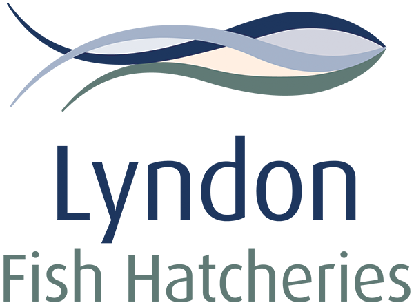 LRG Lyndon Fish Hatcheries COLOUR